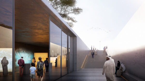 NJYStudio_Competition_External_CGI_Gallery_MiddleEast