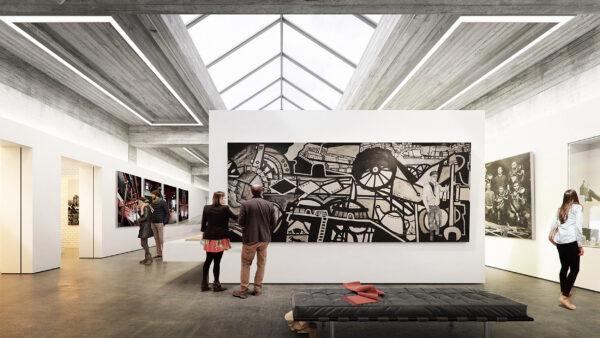 NJYStudio_Edinburg_Gallery_CGI