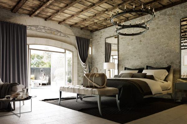 NJYStudio_France_Hotel_CGI_Interior