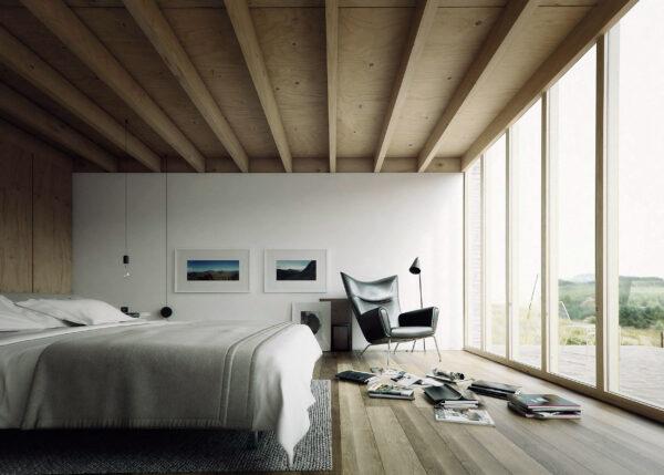 NJYStudio_Ireland_Bedroom_CGI_Interior