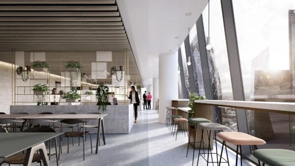 NJYStudio_London_Commerical_Restaurant_CGI