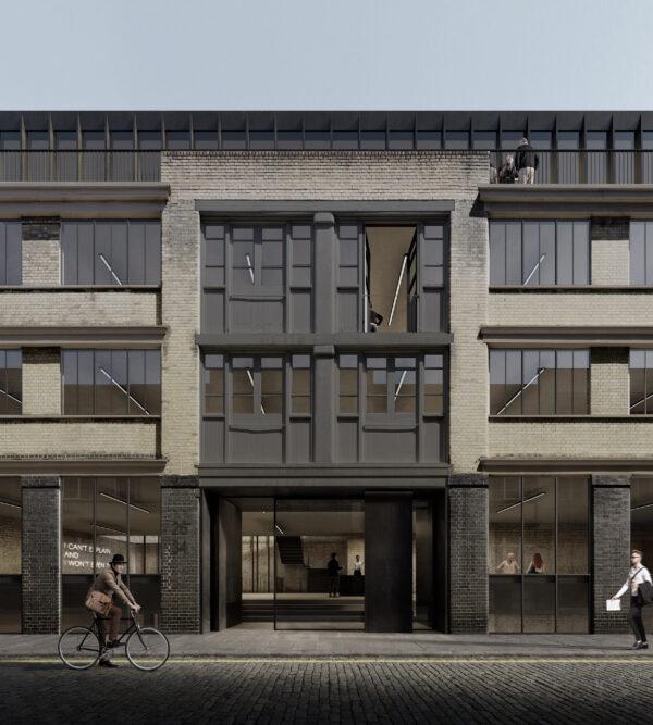 NJYStudio_London_Competition_External_CGI_Mews