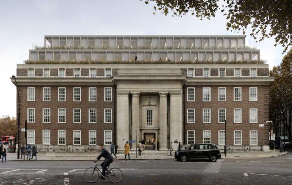 NJYStudio_London_Competition_External_CGI_Street