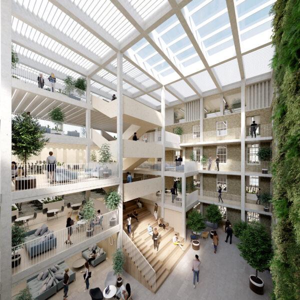 NJYStudio_London_Office_Atrium_CGI