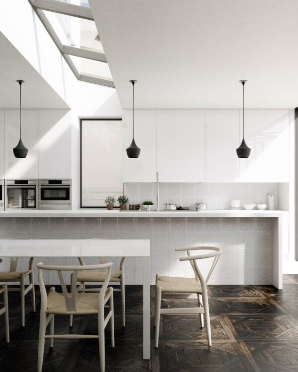 NJYStudio_London_Residential_Kitchen_CGI
