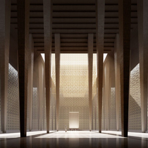 NJYStudio_MiddleEast_Competition_Mosque_CGI