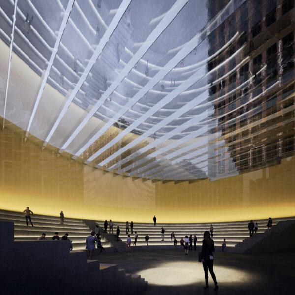 NJYStudio_Moscow_Competition_Auditorium_CGI_Interior