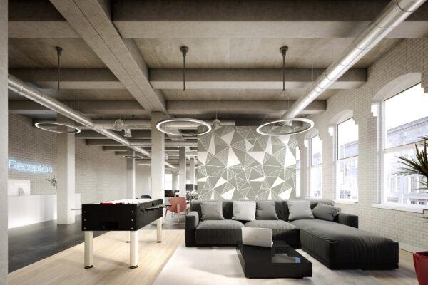 NJYStudio_Moscow_Office_Reception_CGI
