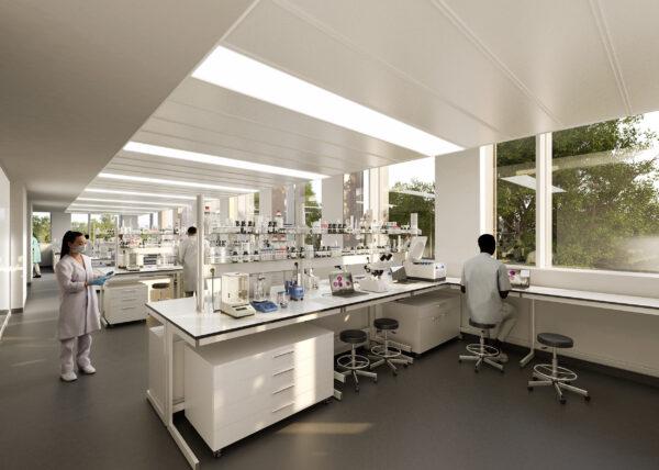 NJYStudio_UK_Commerical_Laboratory_CGI