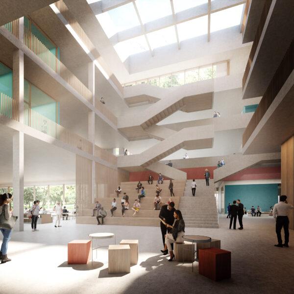 NJYStudio_UK_Competition_Atrium_CGI